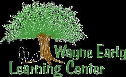 Wayne Early Learning Center